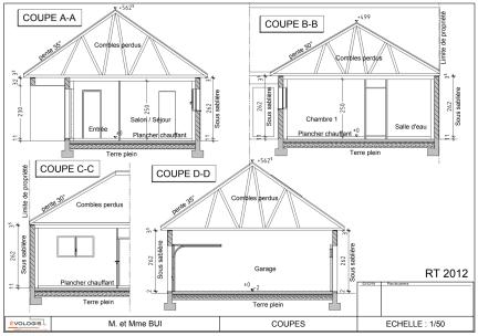THERMYS-entreprise-bureauétudesthermiques-étudethermique-plandeconstruction
