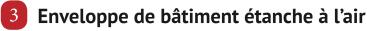 thermys-entreprise-rt2012-diagnostic-infiltrometrie-enveloppe-de-batiments-étanche-à-l'air