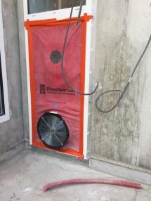 THERMYS-entreprise-bureau-études-thermiques-infiltrométrie-perméabilité-à-l'air-des-bâtiments