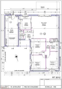 thermys-entreprise-bureaud'étudethermique-etudesthermiques-plandeconstruction